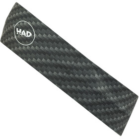 HAD Coolmax Slim HADband carbon
